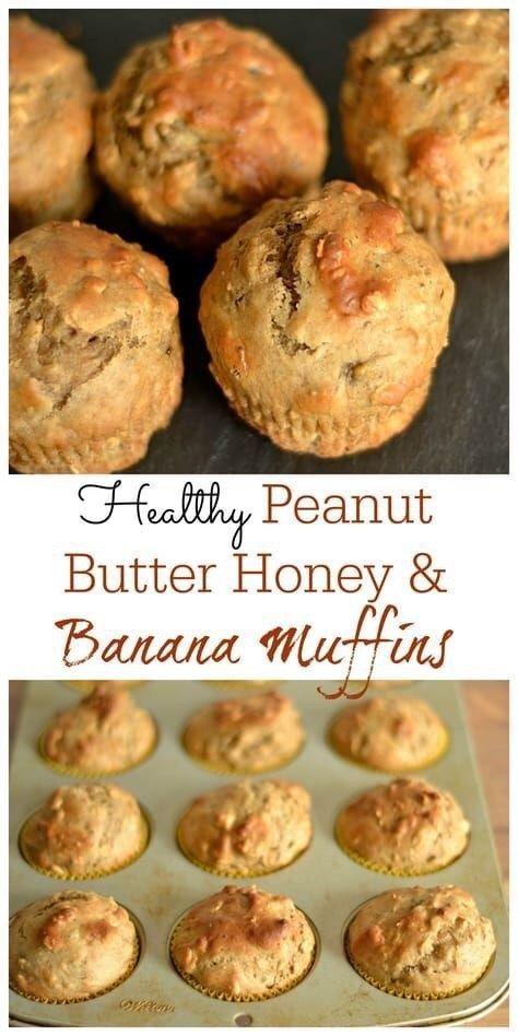 44 Muffin Recipes: Scrumptious Homemade Muffins
