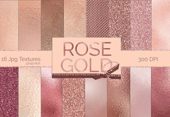 Custom Faux Rose Pink Glitter Ombre White Marble Wrapping Paper Zazzle Com Rose Gold Wallpaper Pink Marble Wallpaper Gold Marble Wallpaper