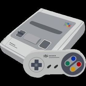 John SNES – SNES Emulator Apk v3 80 Full Download | Android