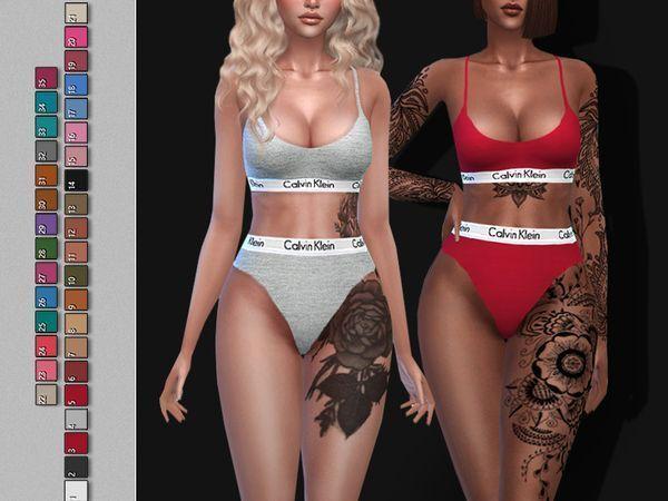 Photo of Pinkzombiecupcakes & # 39; Designer Unterwäsche, #clothingforwomendresses #designer #Pinkzom… – Rezepte