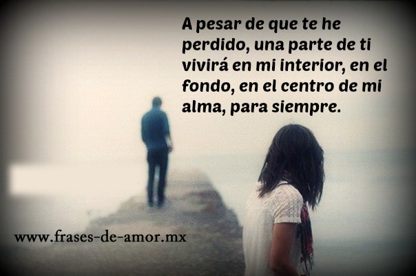 Pin By Frases De Amor On Frases De Amor
