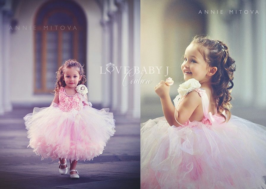 """""""Pretty Little Things""""... A Satin Feather Dress... Perfect For Weddings!      http://www.lovebabyj.com/products/pretty-little-things-a-satin-feather-dress-perfect-for-weddings-1?ref=yotpo_93"""