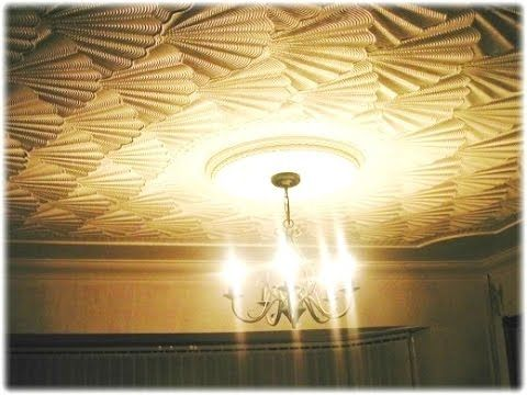 Texture Drying Too Fast To Make Patterns On Walls And Ceilings Try These Methods To Fix The Problem In 2020 Ceiling Texture Types Ceiling Texture Drywall Texture
