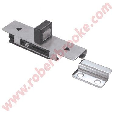 Commercial Bathroom Stalls Hardware toilet partition ada slide bolt latch keeper ss http://www