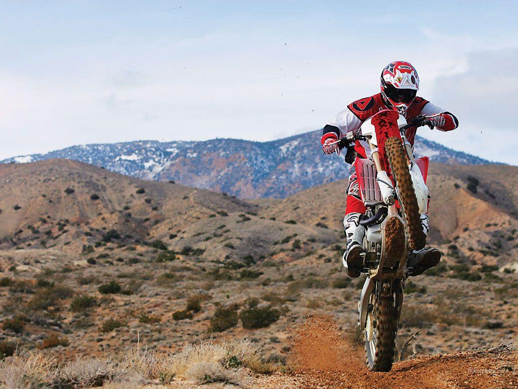 Being Awesome Enduro Motocross Honda Honda Powersports