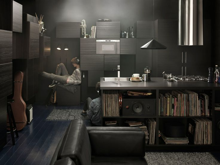 Tingsryd Ikea Kitchen   Google Leit