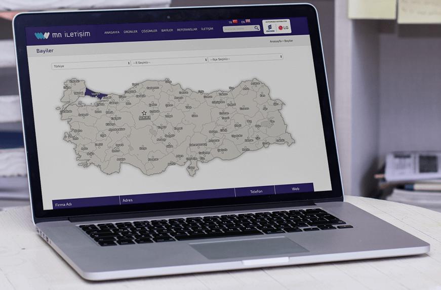 #WebTasarım, #Kreatif, #ReklamAjansı, #İstanbul, #Seo, #Tasarım, #Markalaşma, #Ajans, #Agency, #Creative, #Maslak, #AnadoluYakası, #Adwords, #Kurumsal Kimlik, #Tanıtım Filmi, #Reklam Çekimi, #Sosyal Medya, #Hosting, #Marketing, #GraphicDesign, #WebsiteDesign, #DigitalMarketing, #WebsiteDevelopment, #Designing, #Branding, #SocialMedia, #SocialMediaMarketing, #Responsive, #WebDesign, #CorporateWebDesign