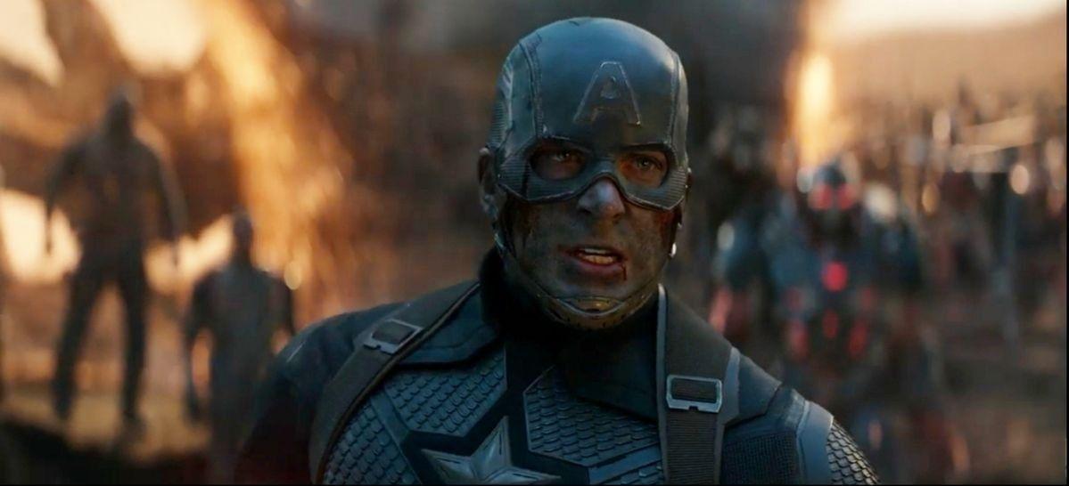Pin De Mohammed Ashraf Em Marvel Marvel Filmes Vingadores