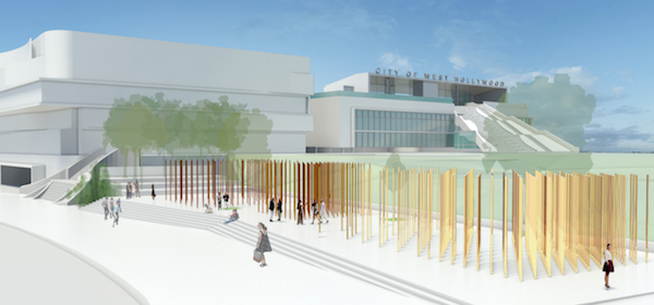 Image result for architecture memorials