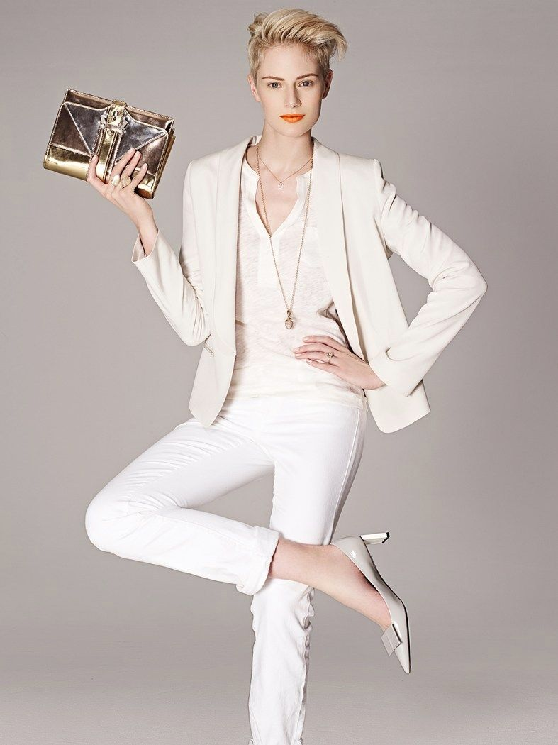 Copy of Fashion Port-with Judy Casey un