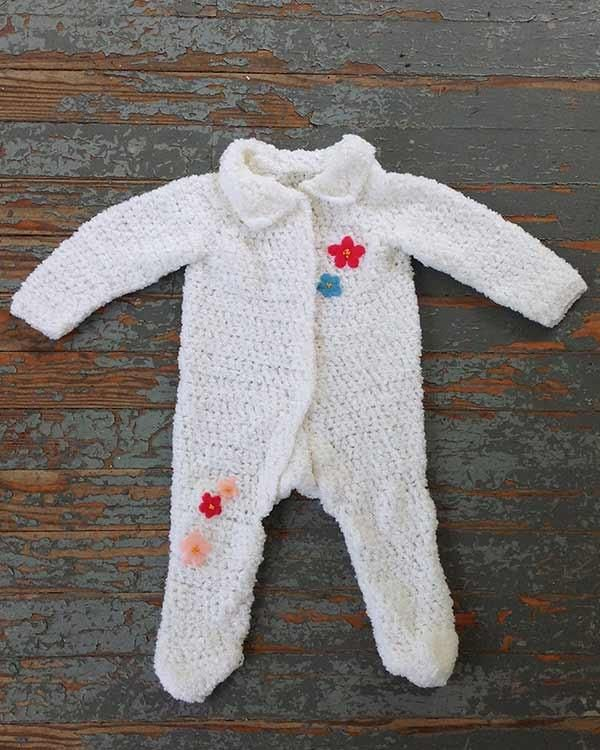 Bunny Afghan Set Crochet Pattern | Bunny toys, Afghans and Bunny