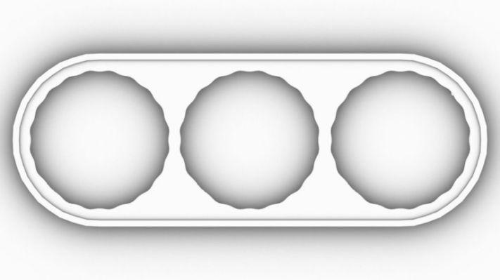 fidget spinner template fidget templates pinterest template