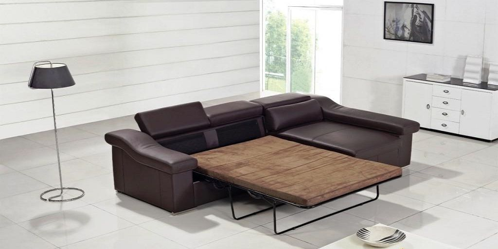 Best Pull Out Couch Bed IKEA