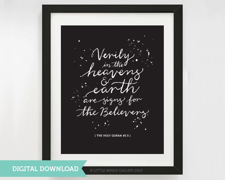 quote downloads