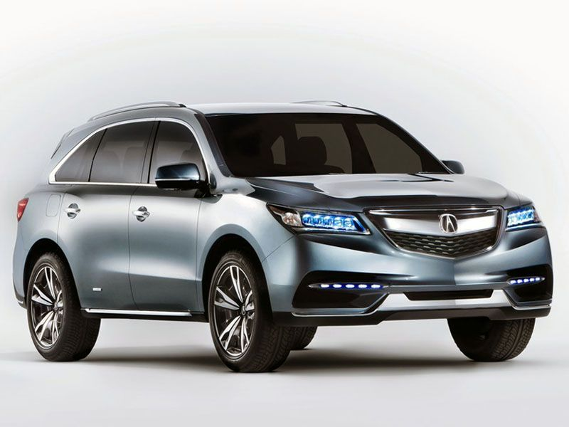 This time, we talked about 2015 acura mdx. http//www