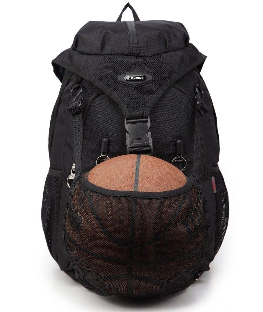 Top 10 Best Basketball Backpacks In 2015 Reviews Football Backpack Basketball Bag Softball Backpacks