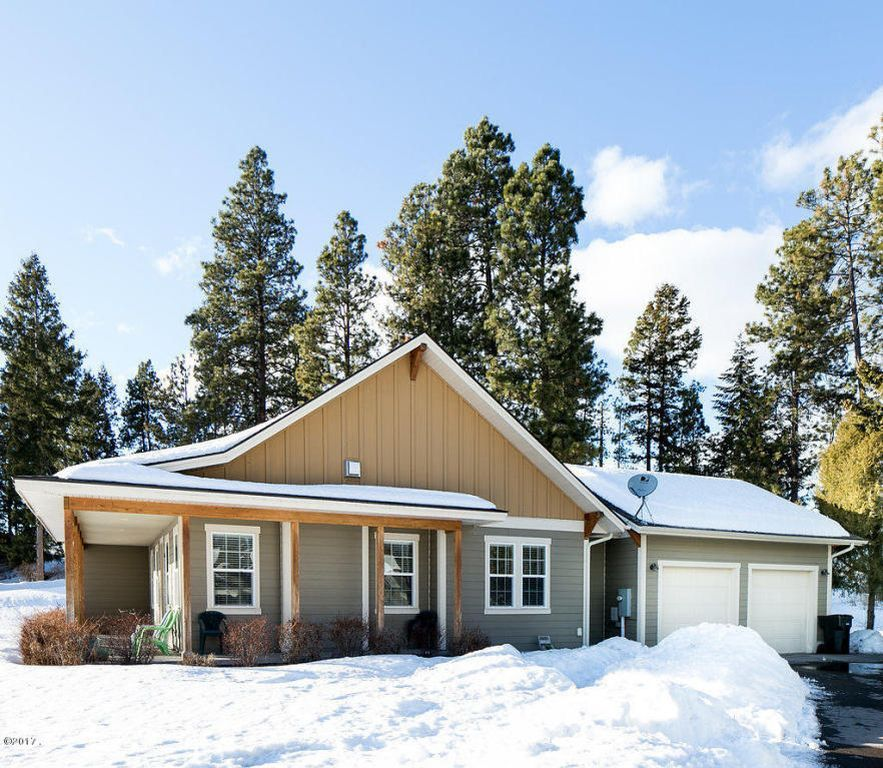 1104 Rapids Ave, Columbia Falls, MT 59912 | MLS #21701277