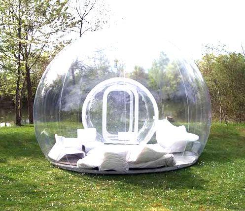 bulles    Bulle immobilière ou sociale