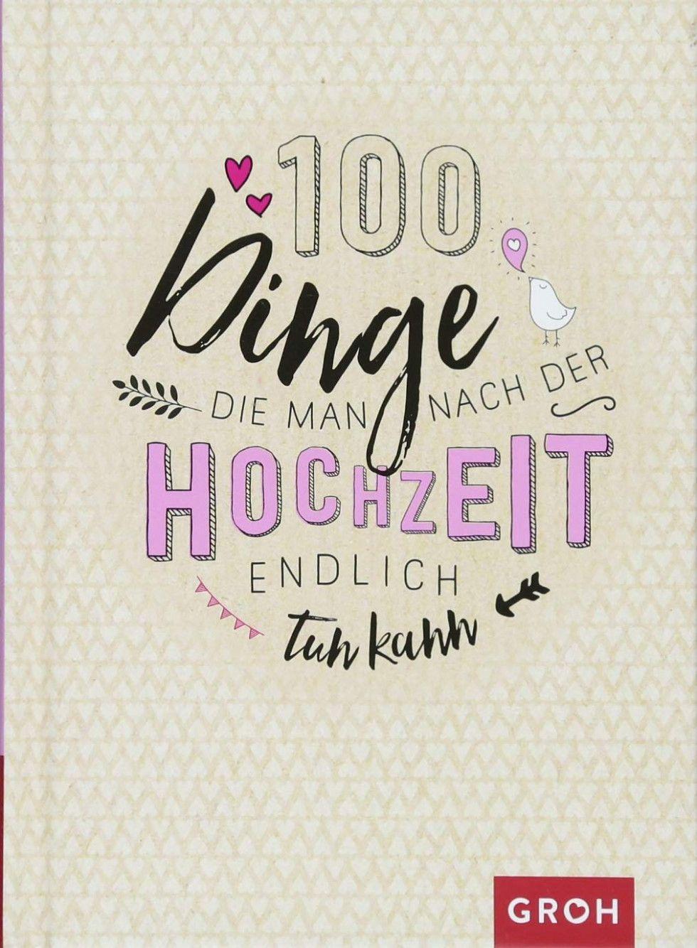 Romantische Verse Zur Hochzeit The Server Is Temporarily Busy Try Again Later Romantische Verse Zur Hochzeit Ro In 2020 Hardcover Book 100 Things To Do Book Cover