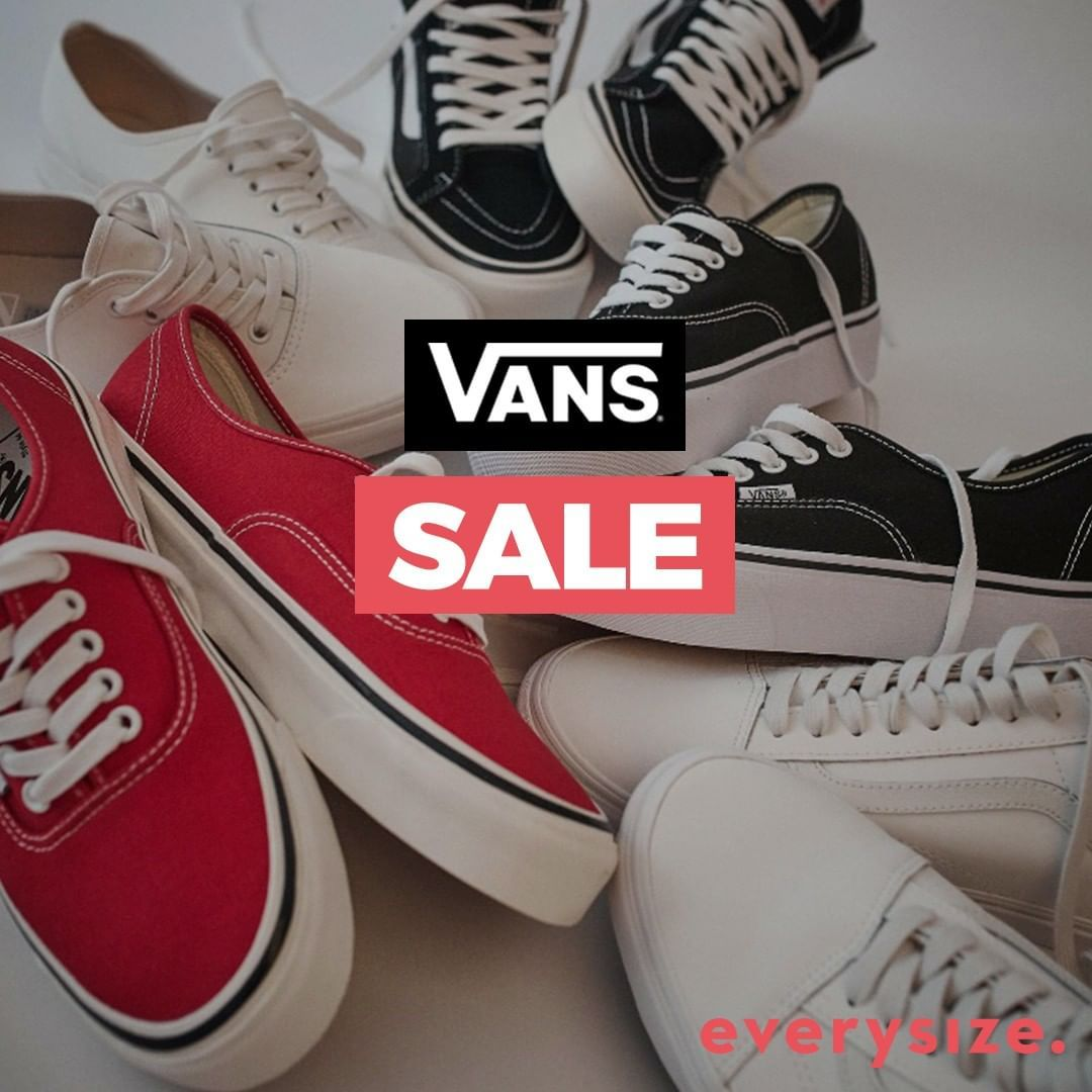 sneakers #sale #menswear #fashion #everysize #sneakersale