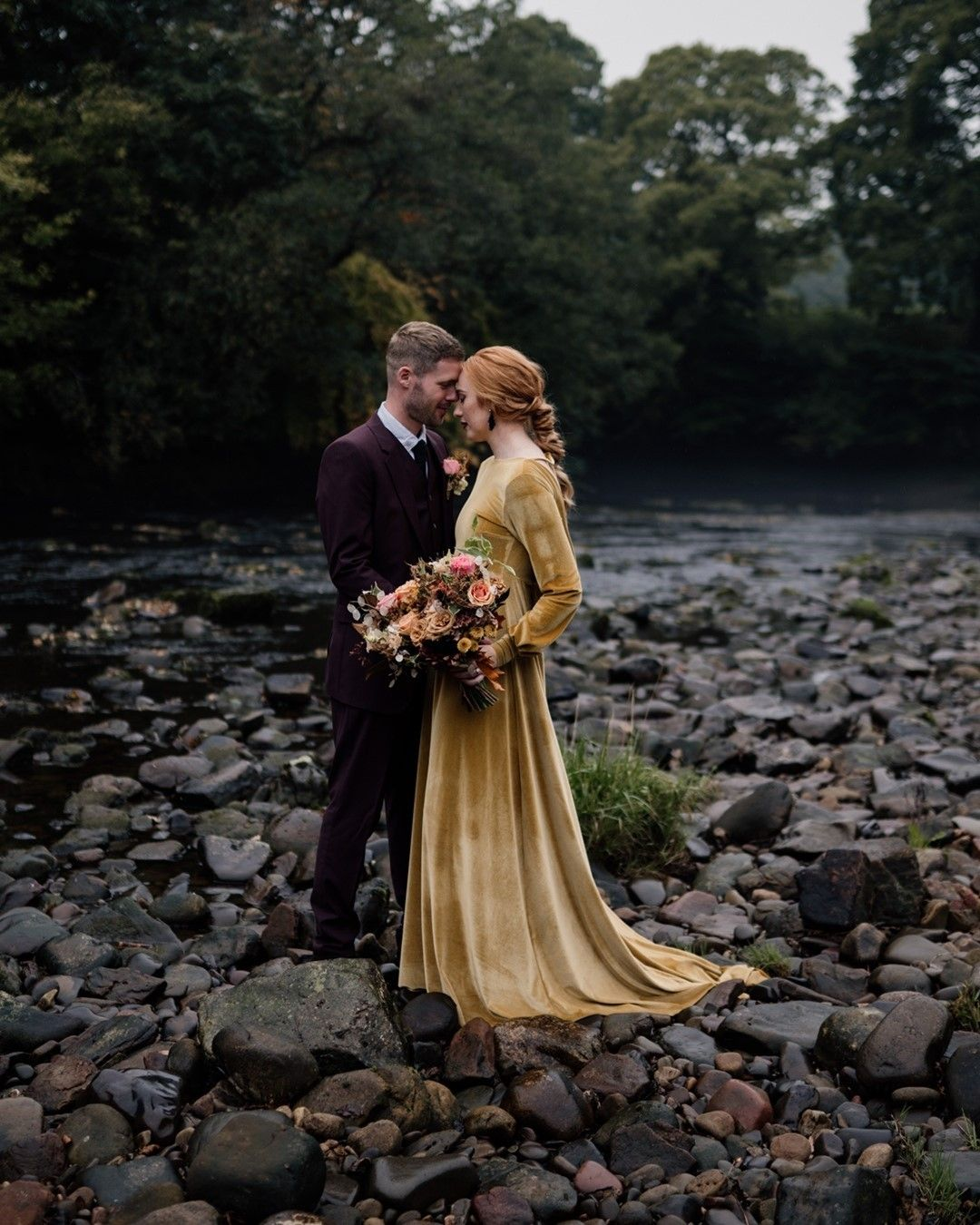 37++ Green wedding shoes instagram ideas
