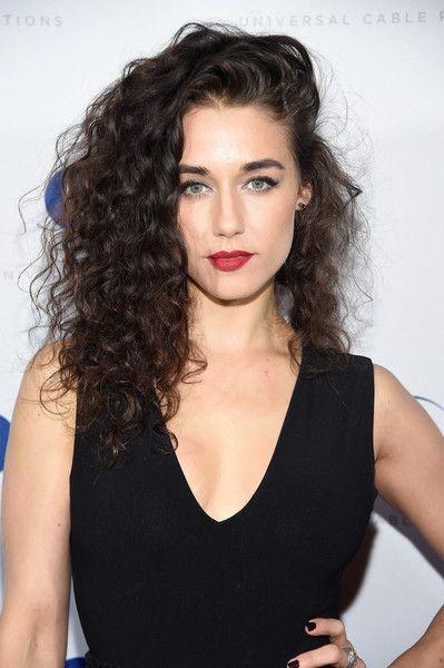 jade taylor actress