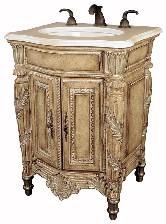 Victorian Vanity Small Bathroom Vanities Custom Bathroom Vanity Small Bathroom Diy