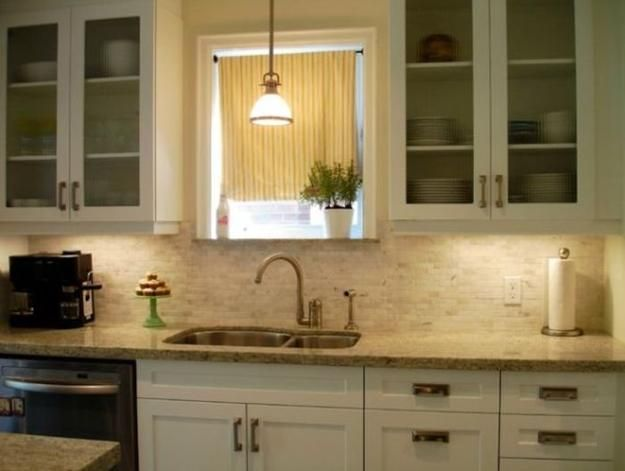 Decorative Tile Backsplash Kitchen Top 10 Modern Kitchen Trends In Creative Backsplash Design