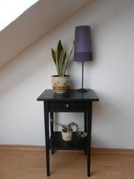 Pflanzen im Schlafzimmer: So hast du einen gesunden Schlaf #pflanzenimschlafzimmer Pflanzen im Schlafzimmer: So hast du einen gesunden Schlaf - Utopia.de #pflanzenimschlafzimmer Pflanzen im Schlafzimmer: So hast du einen gesunden Schlaf #pflanzenimschlafzimmer Pflanzen im Schlafzimmer: So hast du einen gesunden Schlaf - Utopia.de #pflanzenimschlafzimmer Pflanzen im Schlafzimmer: So hast du einen gesunden Schlaf #pflanzenimschlafzimmer Pflanzen im Schlafzimmer: So hast du einen gesunden Schlaf - #pflanzenimschlafzimmer