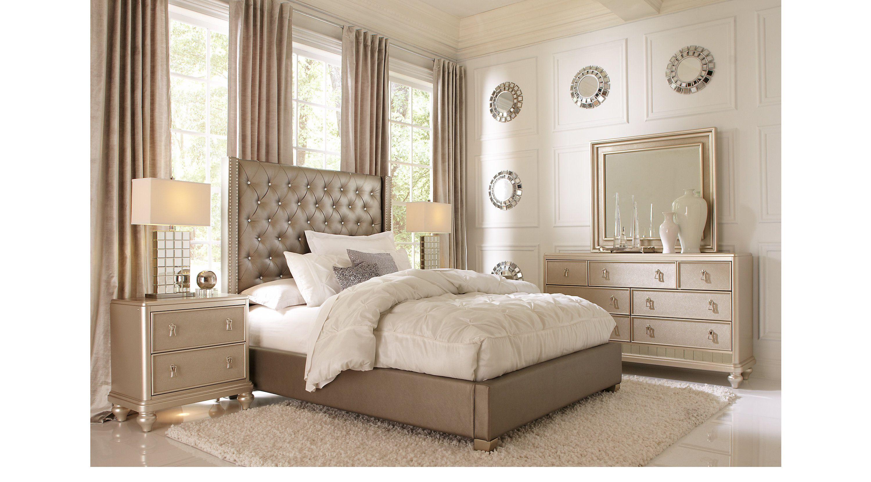 Queen Bedroom Sets Sofia Vergara Sofia Vergara Paris