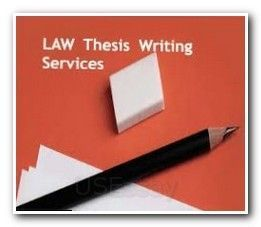 Best     Research proposal format ideas on Pinterest   Marketing         Timetable