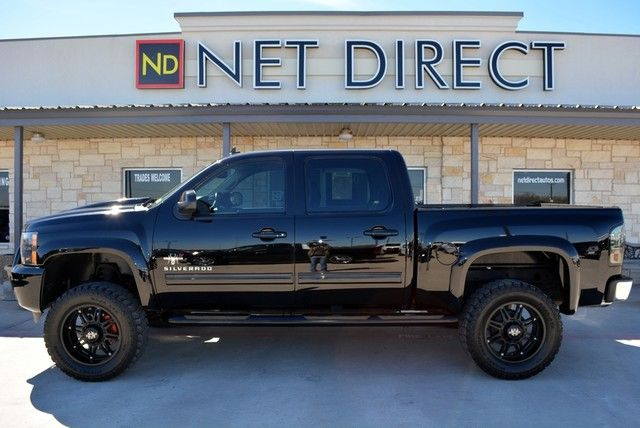 2014 Chevy Silverado 2500hd Southern Comfort Black Widow Google Search Chevy Silverado Lifted Chevy Chevy Silverado 1500
