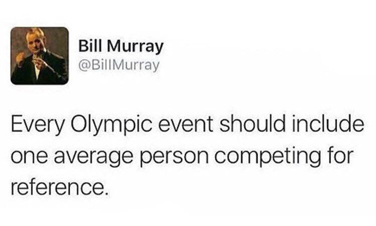 (4) @billmurray - Twitter Search