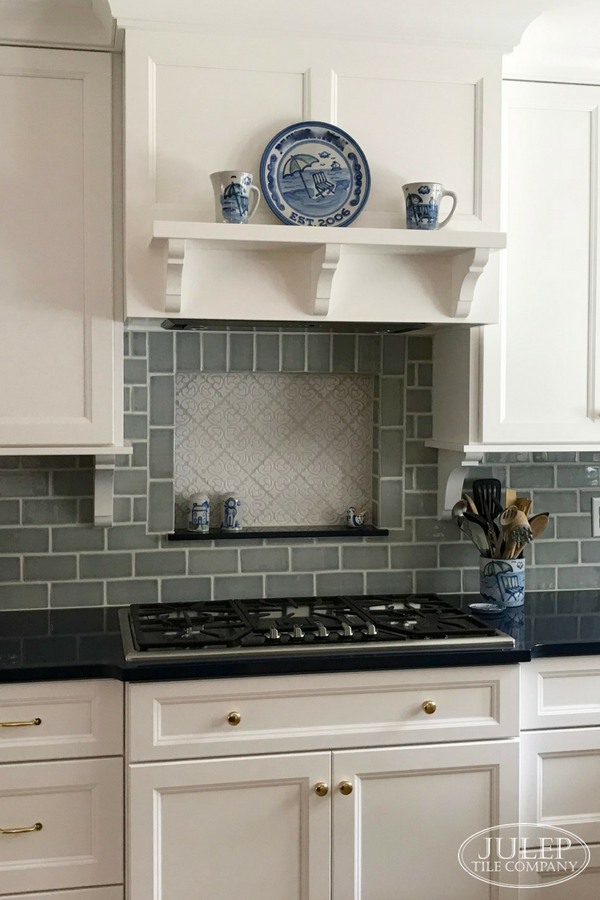 Amazing 4 Budget Friendly Kitchen Backsplash Ideas Backsplashes Download Free Architecture Designs Jebrpmadebymaigaardcom