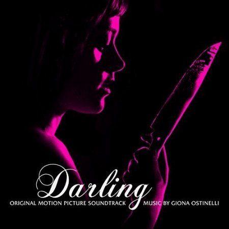 Darlingsoundtrack Soundtrack music, Darling movie