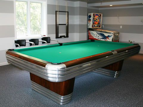 Brunswick Centennial Pool Table Billiards Pinterest Pool Table - Brunswick centennial pool table