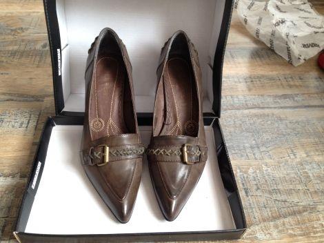 TEX Escarpins http://www.videdressing.com/escarpins/tex/p-3389022.html?&utm_medium=social_network&utm_campaign=FR_femme_chaussures_escarpins_3389022