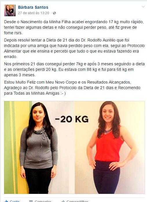 Consejos para adelgazar 20 kg in pound