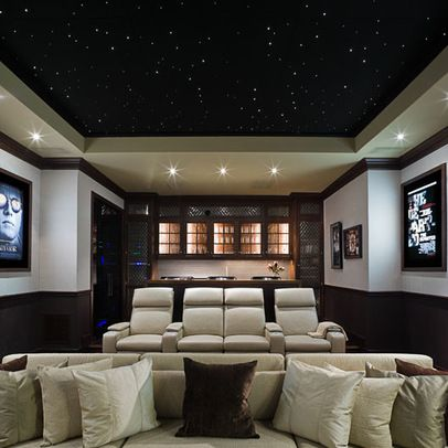 Home Theater Design Ideas Pictures Remodel And Decor Home Theater Design Home Cinema Room Home