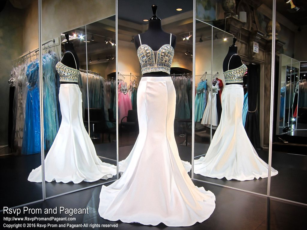 best images about birthday dress on pinterest pageant dresses
