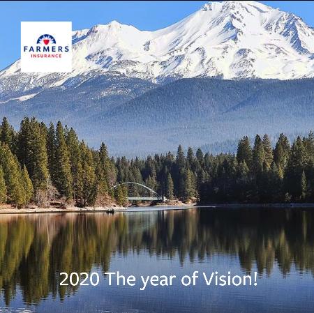 New Career Opportunities In 2020 Career Opportunities New