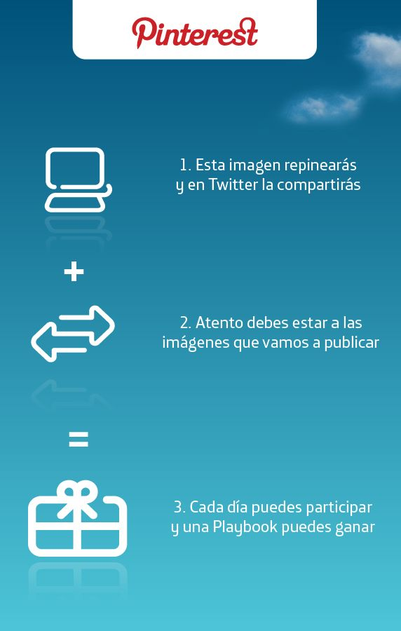 Enterate Como Ganar Una Playbook De 16 Gb Estando Enlazados Http Bit Ly Msqm2q Book Worth Reading Worth Reading Reading