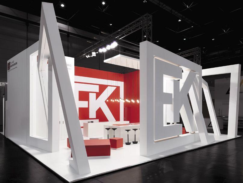 Exhibition Stand Frame : Hall of frame stands fair exhibition pinterest disenos de unas
