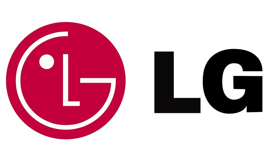 LG - The Leader Of Reverse Osmosis Technology