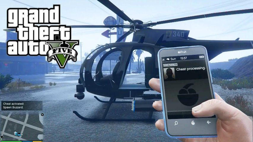 ec981654c6105a70ef47bb2dafb62cfb - How To Get A Buzzard In Gta 5 Online