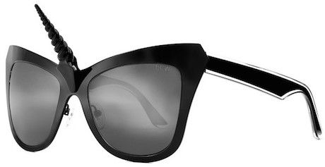 17d6236fb8 WTFrame- Unicorn Eyewear For International Unicorn Day