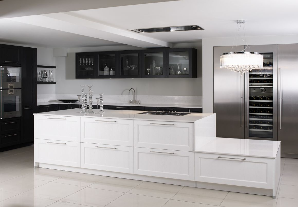 Modern Alno Kitchens Alno Kitchen Classic Kitchens Alno
