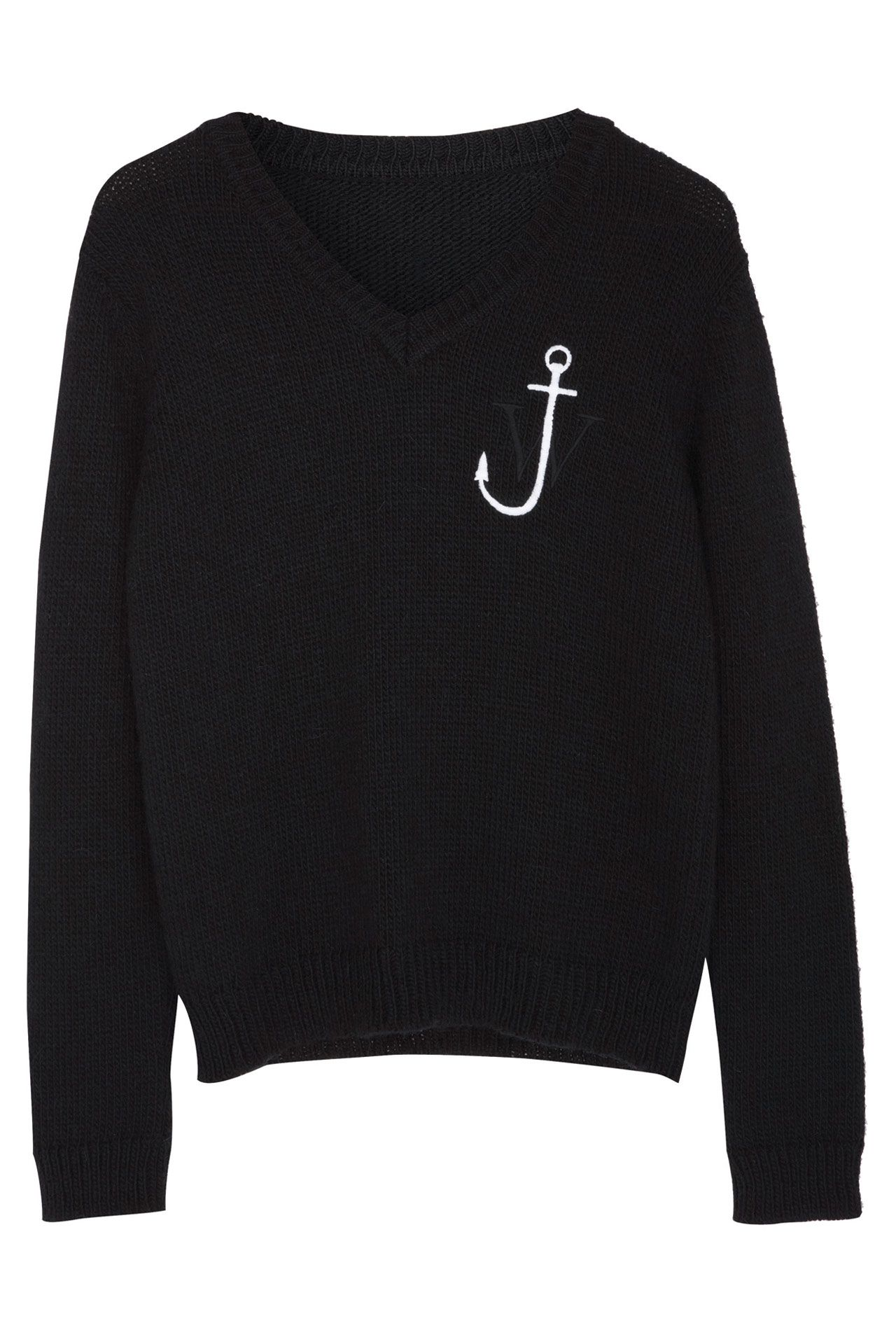 Peep the Full JW Anderson for Topshop Collection | INSPIRED