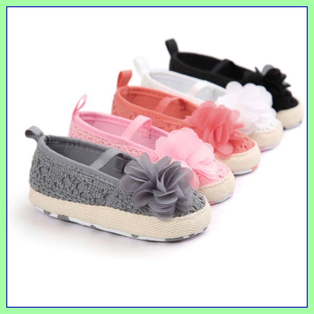Baby walking shoes, Baby shoes, Baby