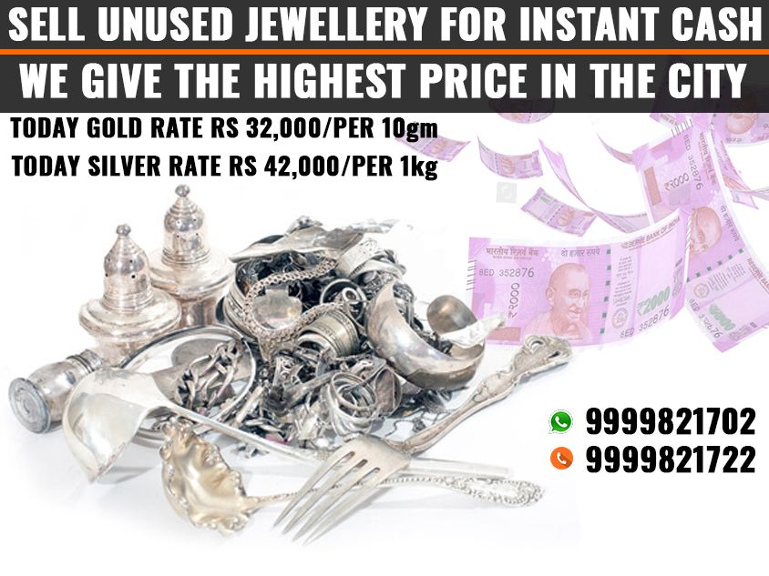 25+ Where can i sell my jewelry online information